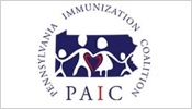 Pennsylvania Immunization Conference