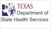 2016 Texas Perinatal Hepatitis B Summit