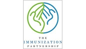 2014 Texas Immunization Summit