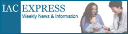 IAC Express