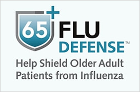 Influenza Defense