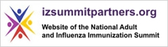 National Adult and Influenza Immunization Summit