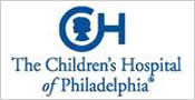 Vaccine Education Center of the Children's Hospital of Philadelphia