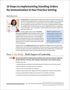 p3067 Safety Email Newsletter Templates on real estate, employee outlook, microsoft word, free html,