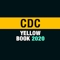 CDC Health Information for International Travel - The Yellow Book