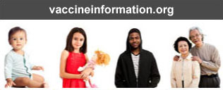 vaccineinformation.org