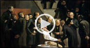 Video: NEJM Celebrates 200-Year Anniversary