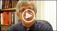Video: Medscape News - Dismal Rates of HPV Vaccination in Boys