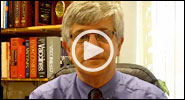 Video: Medscape News - Vaccine Schedules Are Safe (Pass It On)