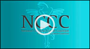 Video: National Cervical Cancer Coalitionr