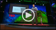 TEDTalk:  A Needle-free Vaccine Patch That's Safer and Way Cheaper