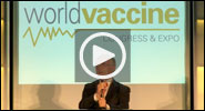 Video: Vaccines for the Future