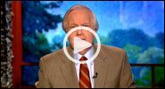 Video: Bill Moyers Essay: Are Immunization Exemptions Fair to All?