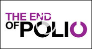 Video: The End of Polio - Gates Foundation