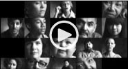 Video: 2011-2012 Faces of Influenza