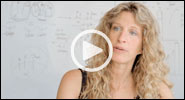 Video: How to Build Better Vaccines