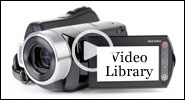 Video: IAC Video Library