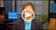Video: Influenza Vaccine Safety