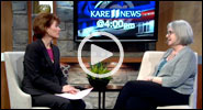 Video: Dr. Deborah Wexler the Importance of Adult Vaccination