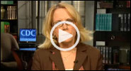 Video: CDC Expert Commentary on Medscape: Recommended Vaccines for All Healthcare Personnel