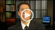 Video: CDC Expert Commentary on Medscape
