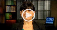Video: New ACIP Recommendations for Pneumococcal Vaccination of Adults