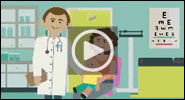 Video: National Infant Immunization Week (NIIW) is April 20-27, 2013
