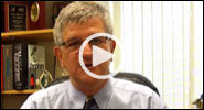 "Medscape Video: Dr. Offit Reviews ""Contagion"""