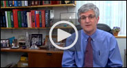 Vaccines, a video course with Paul A. Offit, MD