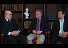 Interview with Paul Offit and Seth Mnookin