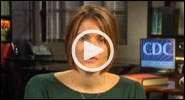 Video: Protect Patients From Deadly Pertussis: Updated Vaccine Guidelines