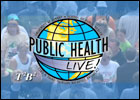 PublicHealthLive: Making the CASE for Vaccine Safety: A New Model for Communicating with Parents