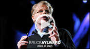 Video: TED: See How We Will Stop Polio for Good