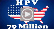 Teen Boys Create HPV Vaccine Videos